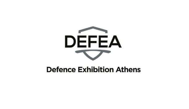 Major defence industries and CEOs, Presidents, VPs and Directors of major companies to be present at DEFEA 2021