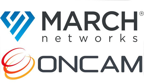 March Networks adds Oncam Evolution 12 and 05 Mini cameras to its IP video portfolio