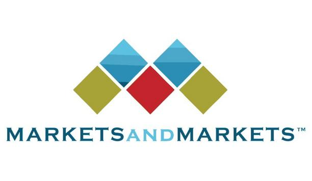 Millimetre wave technology market predicted to be worth US$ 4.7 billion by 2026, as per report by MarketsandMarkets