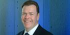 Milestone Systems to support European market for IP surveillance software with new appointment