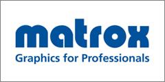 Matrox Graphics to demonstrate high-density 4K and 8K AV-over-IP ecosystem at InfoComm 2016