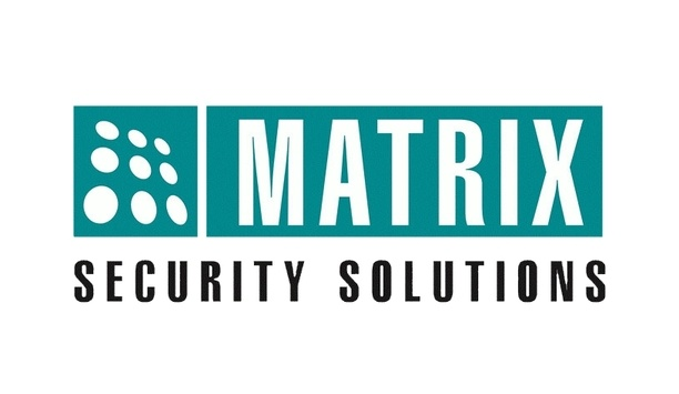 Matrix to showcase biometrics access control and video surveillance solutions at IFSEC India 2018
