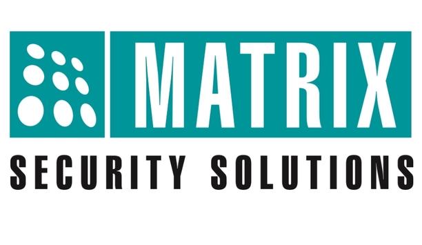 Matrix Comsec announces participation in Intersec Dubai 2019