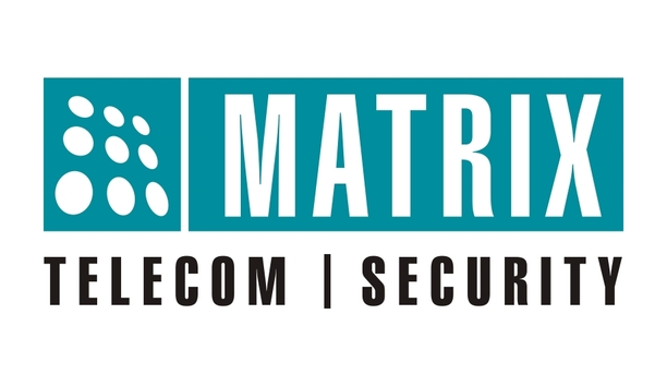 Matrix to showcase its IP solution and access control systems at Rail India conference & expo 2019