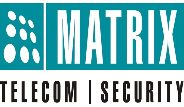 Matrix Comsec to showcase its video surveillance and people management solutions at PACC 2019
