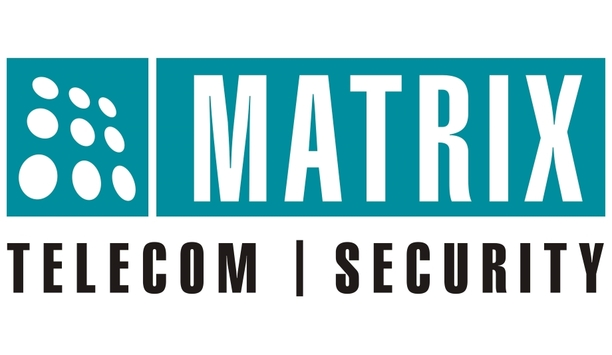 Matrix To Showcase Security Biometric, Access, Surveillance And Communication Solutions At NPPC 2018