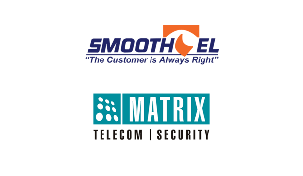 Matrix And Smoothtel And Data Solutions To Provide Telecommunication Products To Kenyan Market
