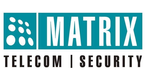 Matrix to exhibit high-tech telecom and security solutions at India Africa ICT Expo 2019