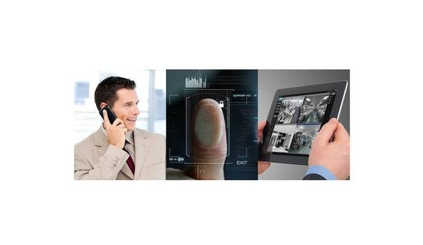 Matrix to showcase IP cameras, NVRX, access controllers and IP desk phones at INDIA ELECTRONICS EXPO & INDIASOFT 2020