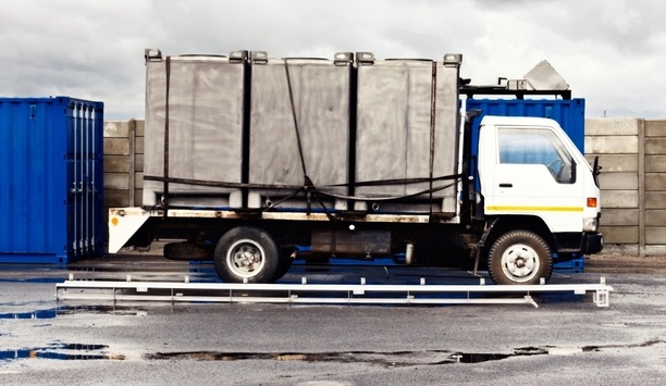 Kutch manufacturing firm eliminates data spoofing with Matrix Weighbridge integration solution