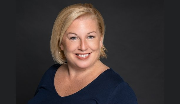 BCDVideo appoints Maureen Carlo as Business Development Manager to enhance product platform