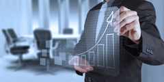 10 tips for using business intelligence tools to maximise ROI in retail