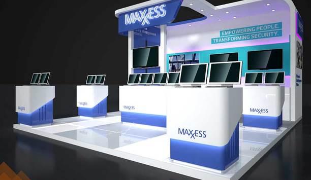 Maxxess to showcase eMobile operations intelligence platform at Intersec 2017