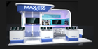 Intersec 2016: Maxxess enhances eFusion and ambit security solutions with new functions