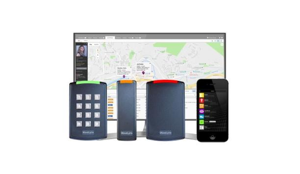 Maxxess Systems, Inc. and WaveLynx Technologies Corporation Announce Strategic Partnership To Drive Mobile Access Control Growth