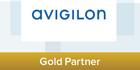 Mayflex Achieves Gold Level Partner Status On Avigilon Value-Added Distributor Partner Program