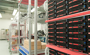 MBX Systems: Working behind the scenes to optimise pairing of software and hardware