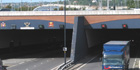Sicura Systems In Collaboration With Vital Technology Installs Monitoring And Control System In Medway Tunnel