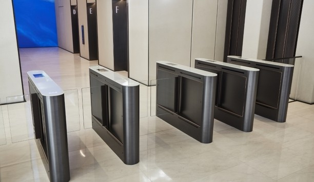 Meesons to exhibit smart access control systems at SCTX 2018