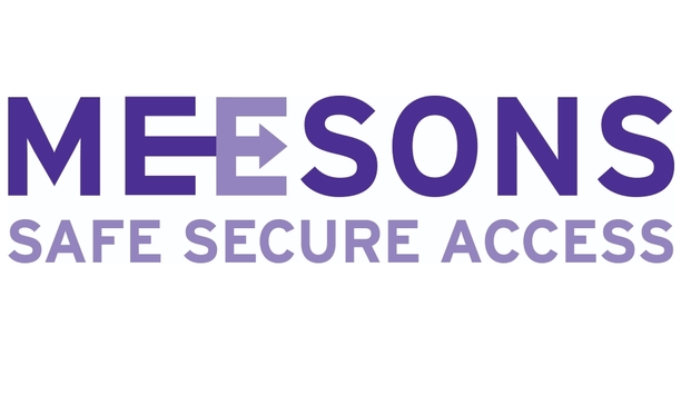 Meesons announces expansion of commercial team with new hires