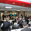 Security industry's 'Meet the Buyers' event a resounding success, reports BSIA