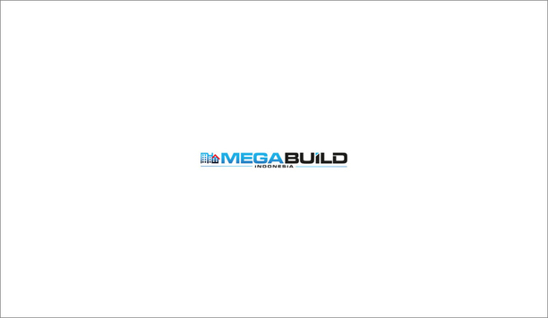 Reed Panorama Exhibitions hosts Megabuild Indonesia 2017 for building and construction sector