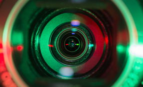 Surveillance industry's higher-megapixel migration impacts processing power, bandwidth consumption and storage