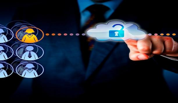 Menlo Security research shows 75% of organisations re-evaluating security strategy as remote and hybrid working set to remain