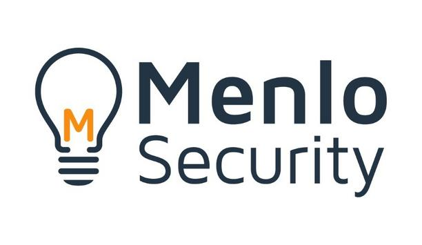 Menlo Security releases cloud-based Secure Web Gateway (SWG) with an Isolation Core for mobile devices
