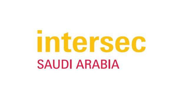 Messe Frankfurt and ACE Exhibition announce new dates for Intersec Saudi Arabia 2022 security event