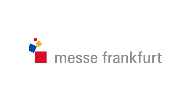 Messe Frankfurt Organizes Secutech 2020 That Will Showcase Advancements In IoT, AI And 5G Applications Pavilion