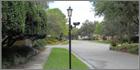 Residential Community In Miami Installs MESSOA's Surveillance Camera For Traffic Surveillance