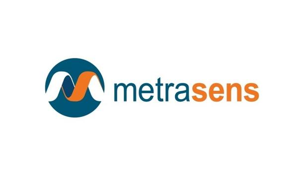 Metrasens launches Cellsense® Ultra with Xact ID™ intelligent detection technology