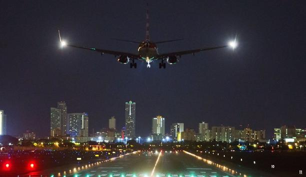 Miami International Airport upgrades its incident logging system to Qognify's Situator enterprise incident management system