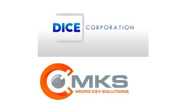 Micro Key Solutions and the New DICE Corporation partner on delivering integrated Matrix Interactive platform to Millennium Monitoring stations