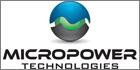 MicroPower Technologies Participates In ESX 2012