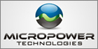 MicroPower Technologies Joins Security Industry Association (SIA)