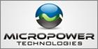 MicroPower Technologies Announces Financing Program For Its Helios Surveillance System