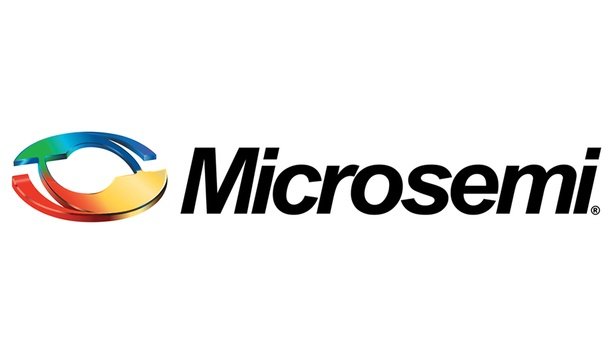 Microsemi Switchtec PAX advanced fabric Gen3 PCIe switch now available