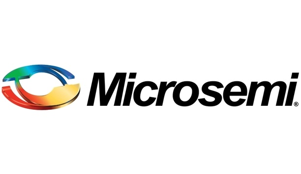 Microsemi Announces Availability Of Low Latency, High-reliability Switchtec Gen 4 PCIe Switches