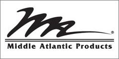 Middle Atlantic configuration tool, Configurator, designs control system racks at Marine Corps University, Virginia