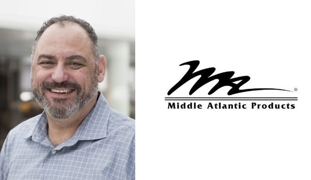 Middle Atlantic appoints Maxwell Kopsho as Director of Training
