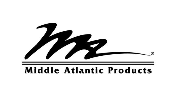 Middle Atlantic Products merges electrical engineering and power product management teams