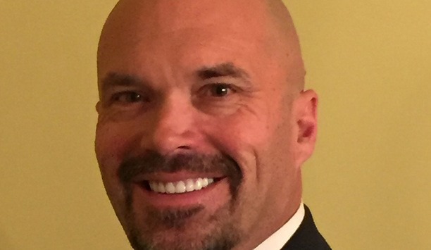 AFA Protective Systems Appoints Mike Putman As Regional Sales & Business Development Manager In Atlanta