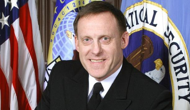 Recent Cyber-Attacks Show Increased Nation State Activity, Says Former NSA Director