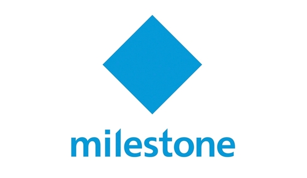 Milestone Systems Features Among '100 Best Companies To Work For In Oregon'