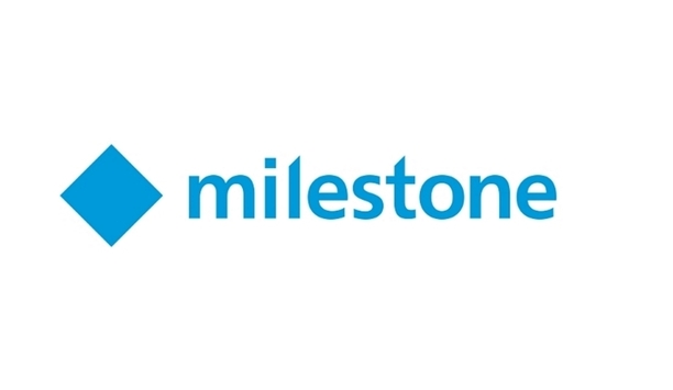 Milestone Systems to show the power of innovation and artificial intelligence at MIPS 2019