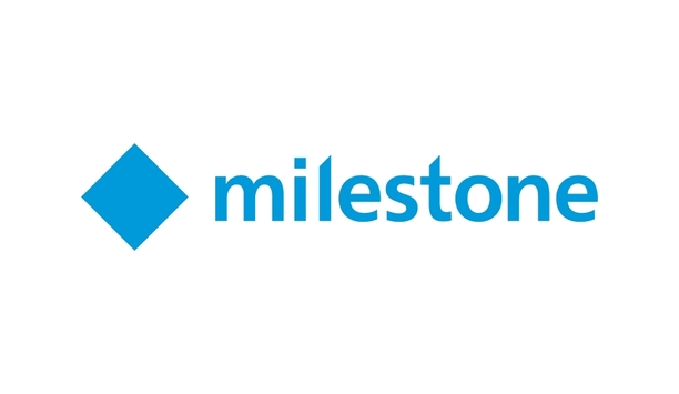 Milestone cancels APAC/EMEA MIPS Conference due to increasing concern for potential health risks
