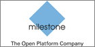 Milestone Received Axis Application Development Partner Award For Mexico, Central America And The Caribbean
