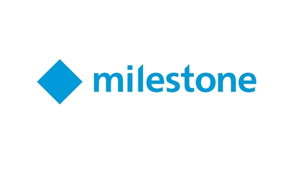 Milestone Systems Unveils New Technology Partner Program, Milestone Marketplace